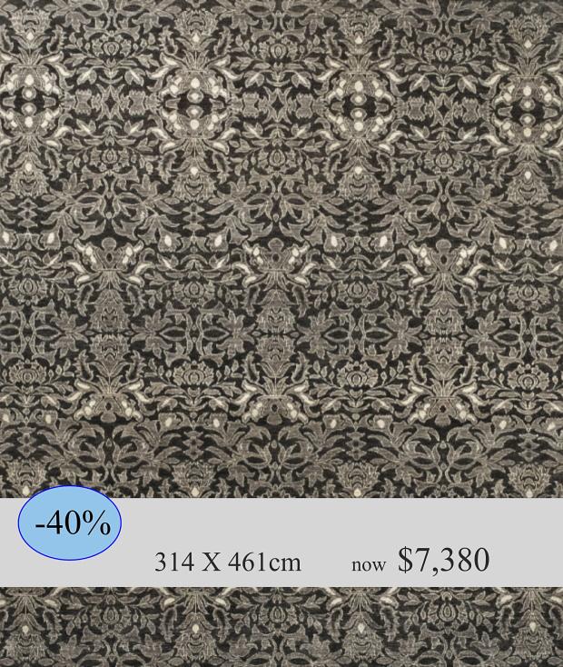 LOUIS 314X461 $12,300 less 40%